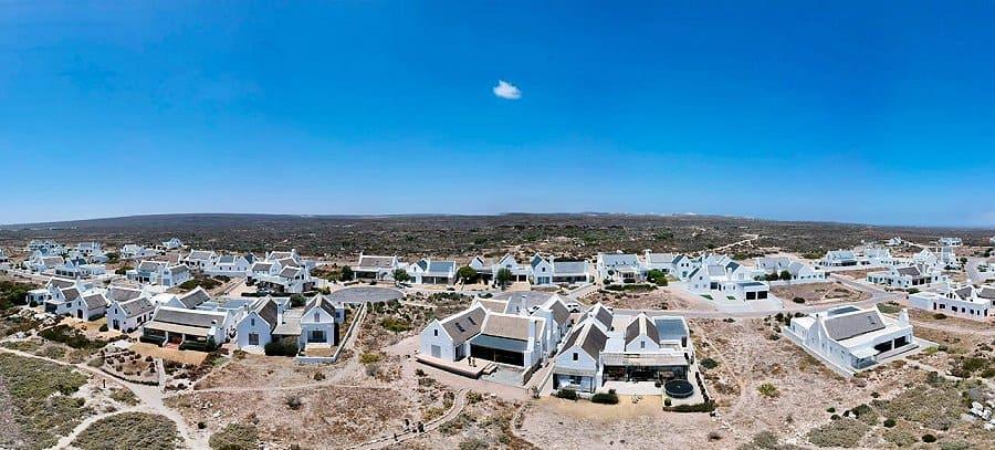 Cape West Coast South Africa 001