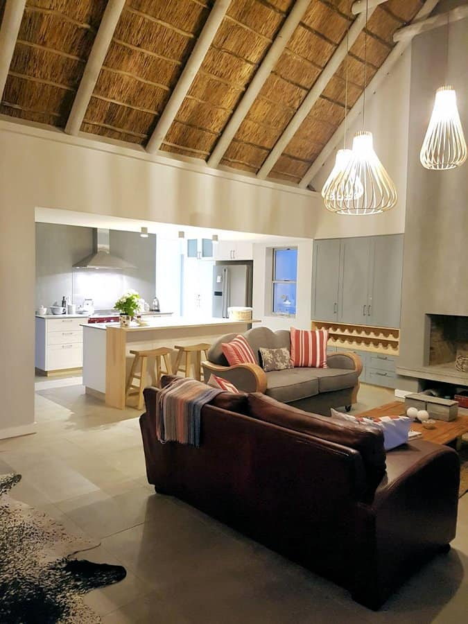 self-catering-beach-house-003