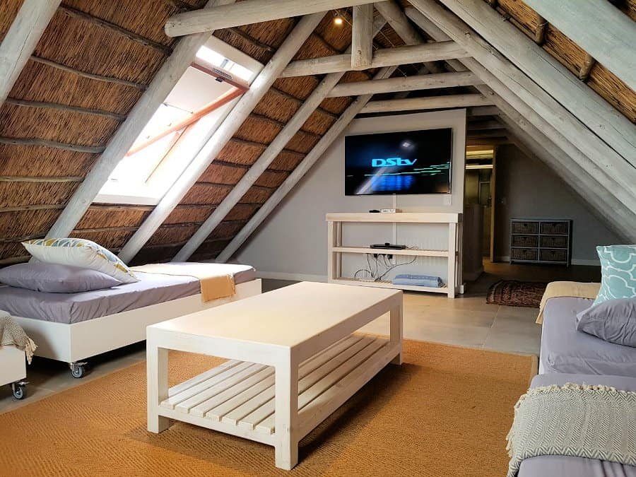 self-catering-beach-house-010