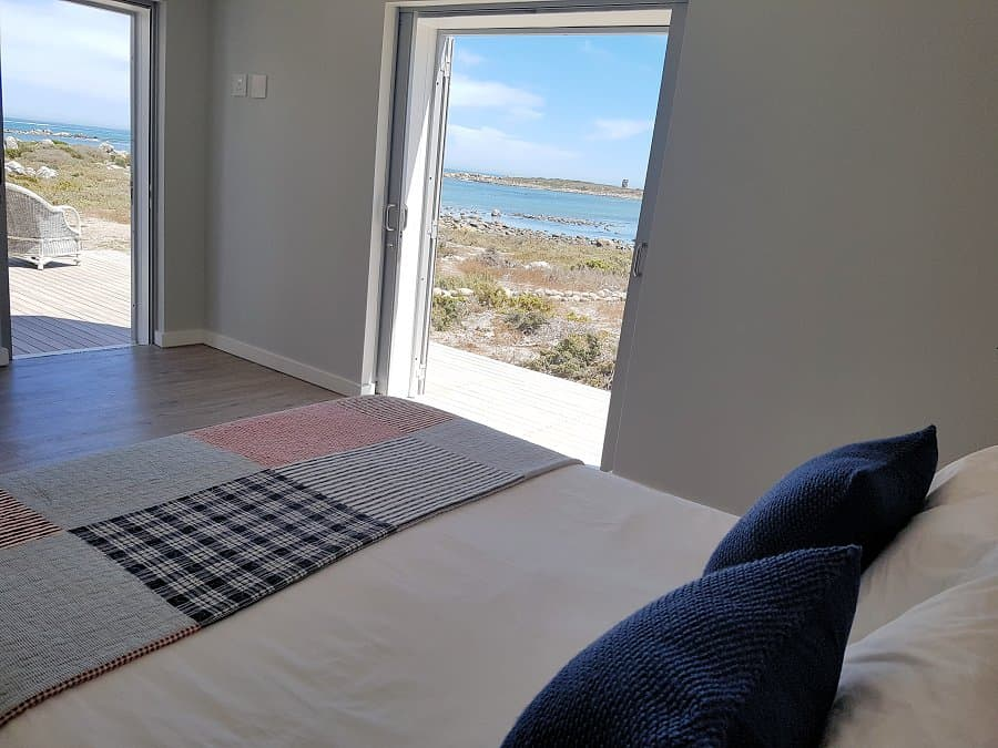 self-catering-beach-house-012